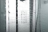 Душевая кабина Timo Comfort T-8801F + полотенце, фото 7