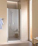 Душевая дверь в нишу Kermi Cada XS CK 1WR 07020 VPK 70 см, R, фото 3