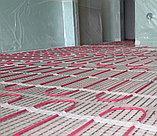 Теплый пол Devi Devimat DTIR-150 0,5x8 м 4м2, фото 4