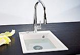 Мойка кухонная Franke Maris MRG 610-42 белый, фото 2