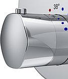 Термостат AM.PM Gem F9085500 для душа, фото 7