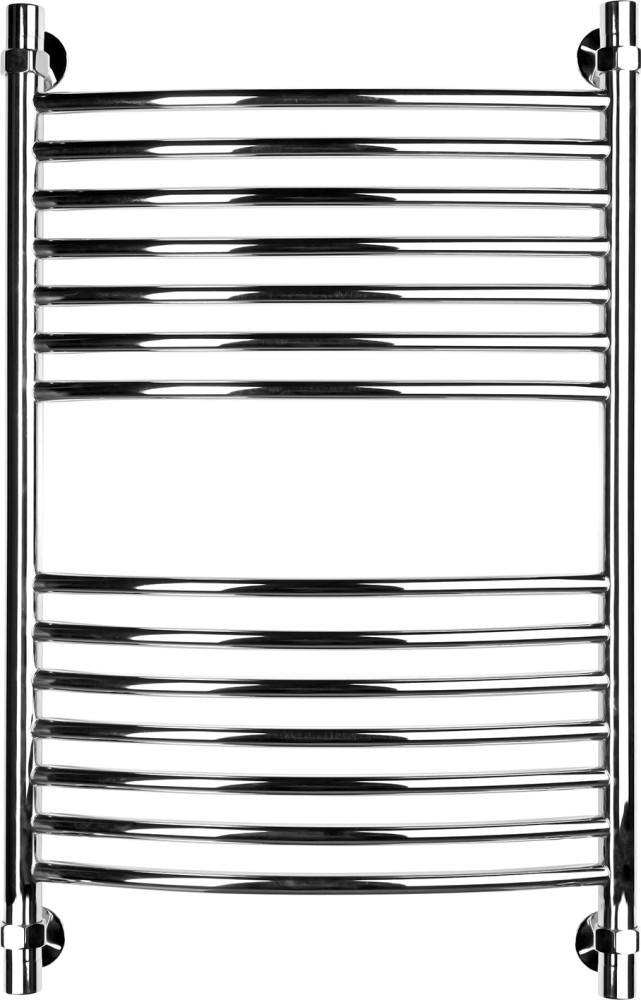 Полотенцесушитель водяной Ника Arc ЛД (г3) Skala toxo 80/60-14