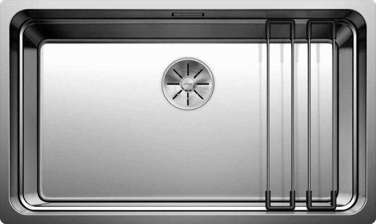 Мойка кухонная Blanco Etagon 700-IF