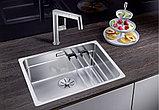 Мойка кухонная Blanco Etagon 500-IF, фото 2