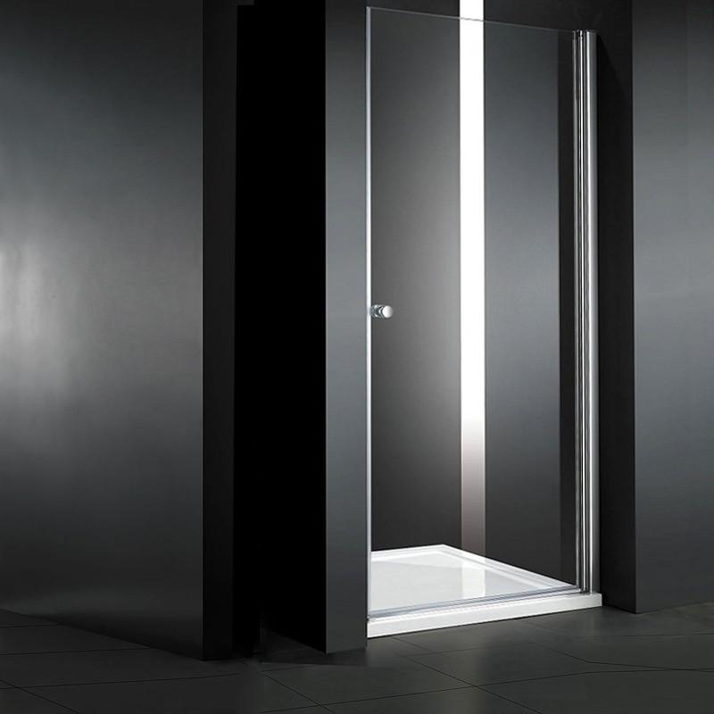 Душевая дверь в нишу Cezares Elena B1 90 C Cr