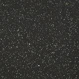 Мойка кухонная Lava D4 basalt (черный), фото 2