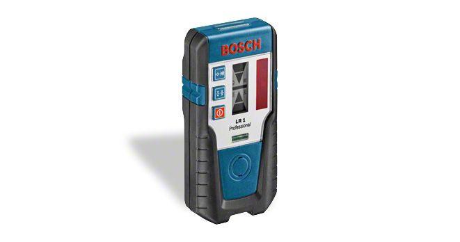 Лазерный приёмник LR 1 Professional