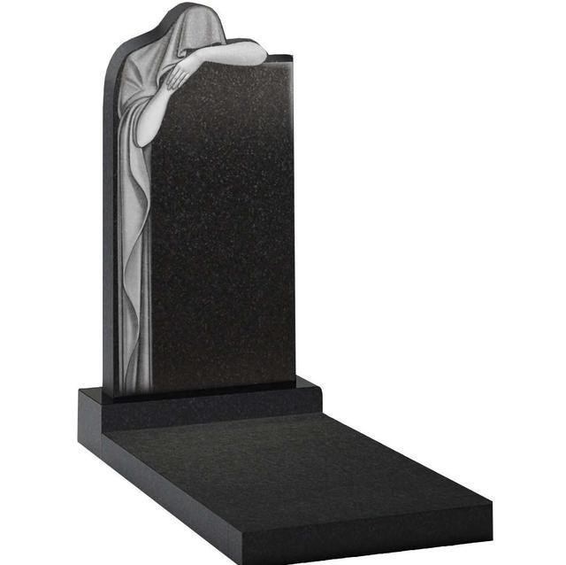 памятники на могилу из гранита цена