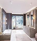 Чугунная ванна Goldman Classic 170x70, фото 2