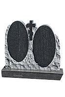 Уход за памятниками из гранита и мрамора
