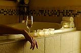 Акриловая ванна Radomir Бергамо правая, фото 5