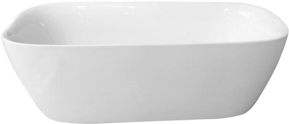 Акриловая ванна Art&Max Verona AM-VER-1700-800