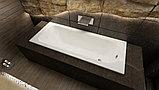 Стальная ванна Kaldewei Eurowa 311, фото 4