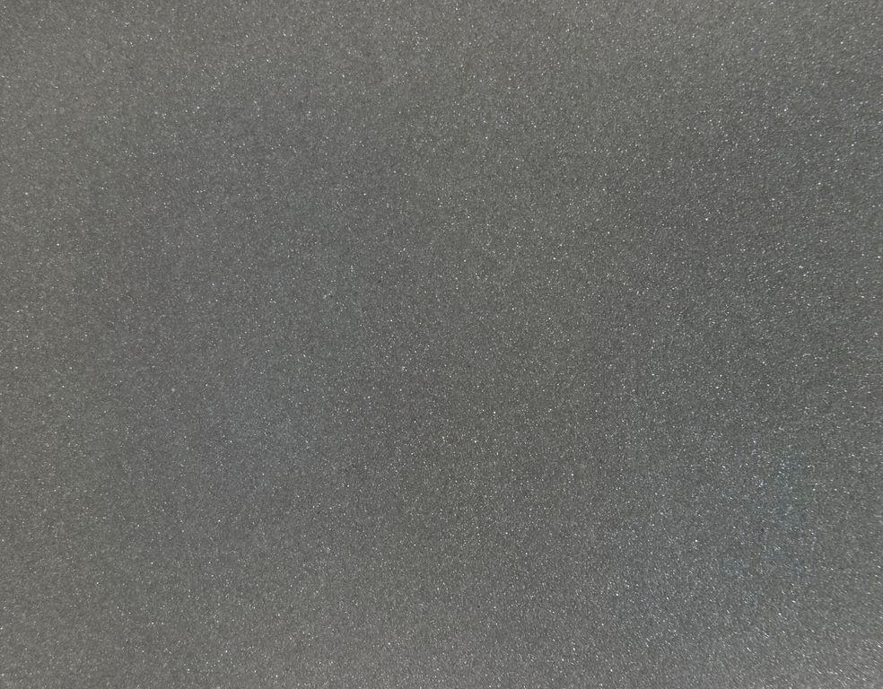 Мойка кухонная Omoikiri Bosen 57-PL платина