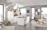 Смеситель Grohe Essence 30269000 для кухонной мойки, фото 3