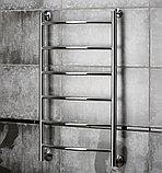 Полотенцесушитель водяной Тругор ЛЦ Приоритет НП 1 80x50, фото 2