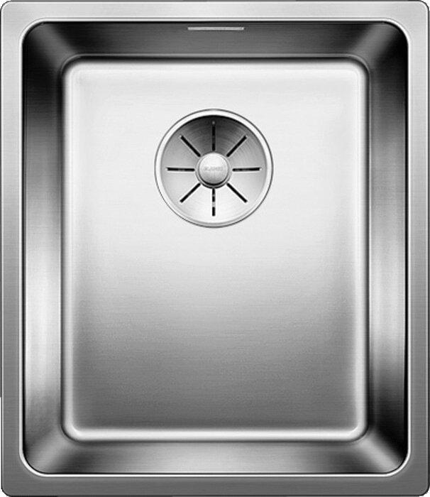 Мойка кухонная Blanco Andano 340-IF