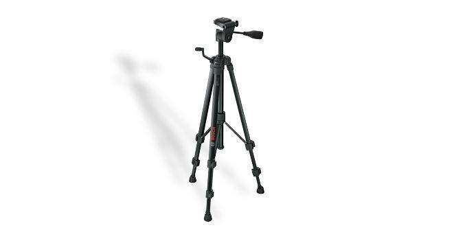 BT 150 Professional