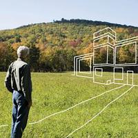Подбор земельного участка и тех. регламентов