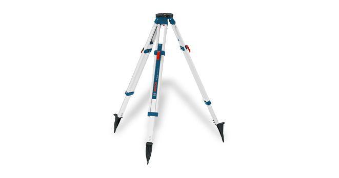 Строительные штативы BT 170 HD Professional