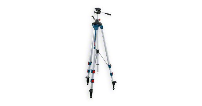 Строительные штативы BT 250 Professional