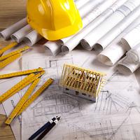 Проектно-инженерное сопровождение (изготовление рабочего проекта)