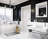 Смеситель Kludi Bozz 386500576 для ванны с душем, фото 4