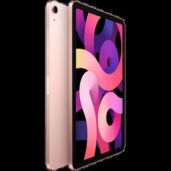 IPad Air 10.9-inch Wi-Fi + Cellular 256GB - Rose Gold