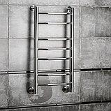 Полотенцесушитель водяной Тругор ЛЦ Браво НП 3 80x40, фото 2
