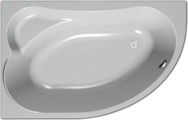 Акриловая ванна Kolpa San Voice R
