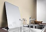 Мойка кухонная Blanco Axis III 6S-IF R, фото 3