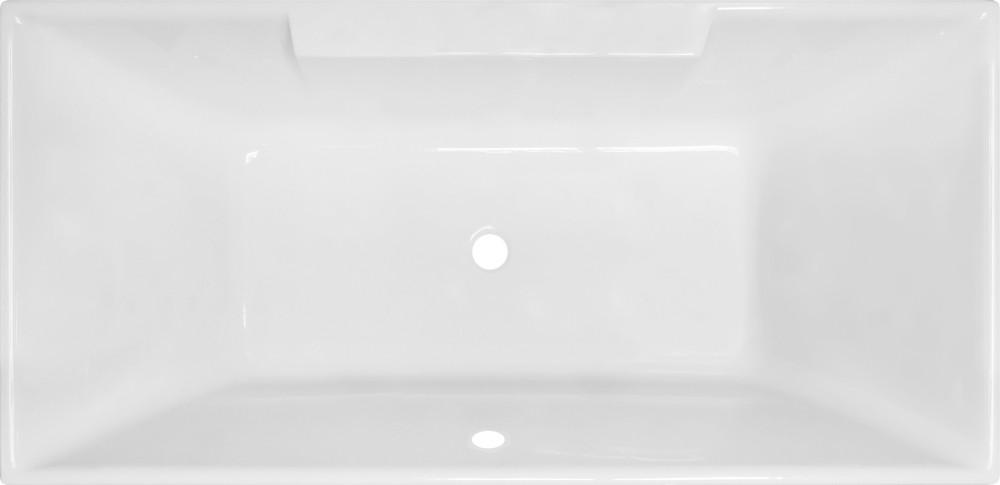 Акриловая ванна Royal Bath Triumph RB 665102 185x87 см