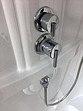 Душевая кабина Royal Bath BP RB8100BP2-M-L, фото 4