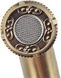 Смеситель Bronze de Luxe 21688 для биде, фото 2