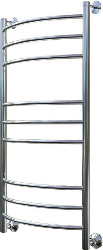 Полотенцесушитель водяной Тругор ЛЦ Приоритет НП 3 100x50