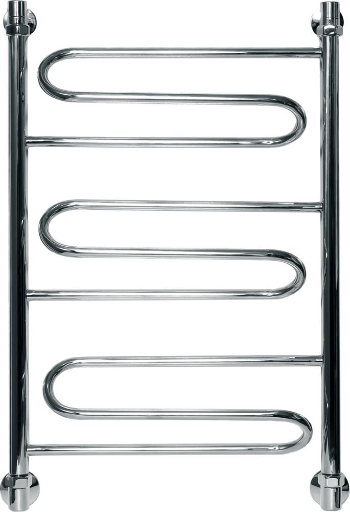 Полотенцесушитель водяной Ника Curve ЛZ 80/50-3