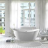 Акриловая ванна Swedbe Vita 8803, фото 2