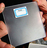 Душевой уголок Cezares Anima W A2 100 P Cr, фото 2