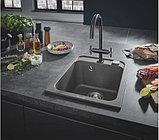 Мойка кухонная Grohe K700 31650AT0, фото 2