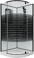 Душевая кабина Grossman GR270 100х100 см