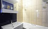Чугунная ванна Roca Malibu 2315G000R 150х75 см, фото 3