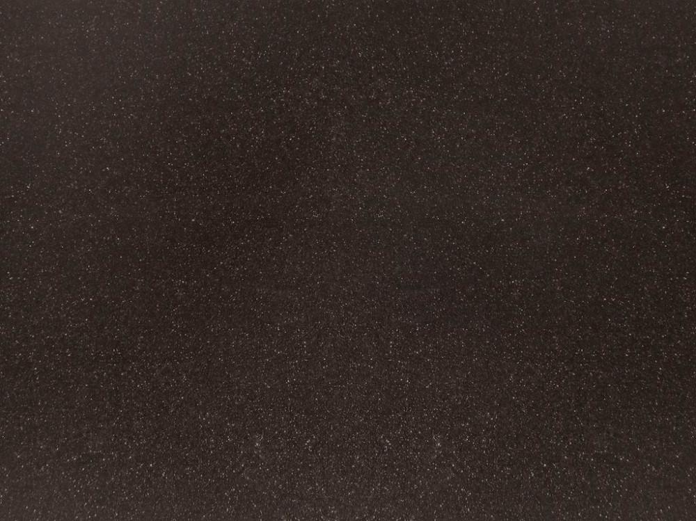 Мойка кухонная Omoikiri Bosen 41-DC темный шоколад