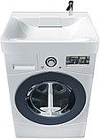 Раковина Marka One Laundry 60, фото 2