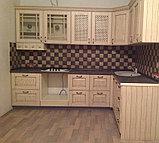 Мойка кухонная Franke Ronda ROG 611С бежевый, фото 3