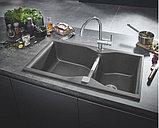 Мойка кухонная Grohe K700 31658AT0, фото 2