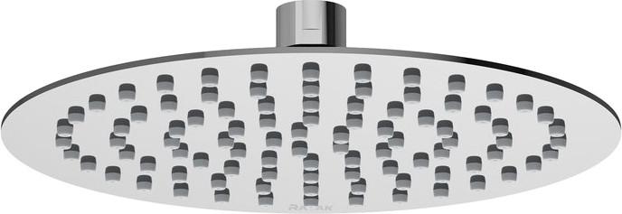 Верхний душ Ravak Chrome 984.01 Slim