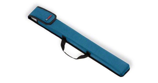 Принадлежности Защитный чехол R 60 Professional