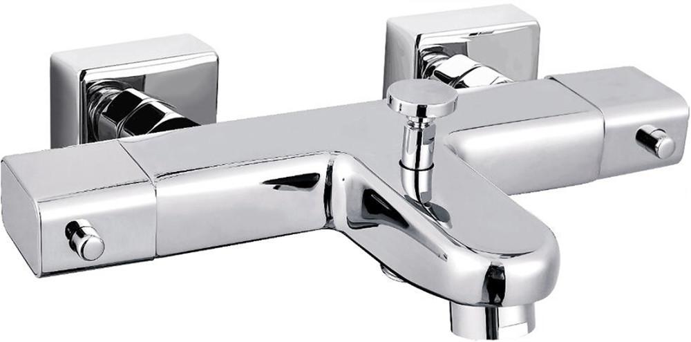 Термостат Swedbe Mercury 9062 для ванны с душем