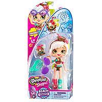 Кукла Shopkins (Shopkins) Кокосинка 57250