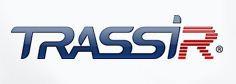 TRASSIR IP
